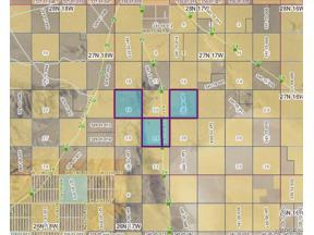 Property for sale at 1920 N Stockton Hill Road, Kingman,  Arizona 86409