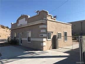 Property for sale at 1528 Alta Vista Road, Bullhead,  Arizona 86442