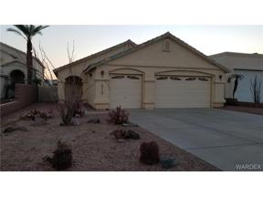 Property for sale at 10713 S River Terrace Drive, Mohave Valley,  Arizona 86440