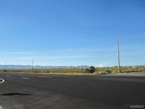 Property for sale at 0000 Highway 68, Golden Valley,  Arizona 86413