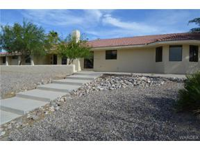 Property for sale at 1828 Stovall Street, Bullhead,  Arizona 86442