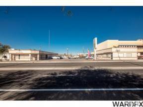 Property for sale at 1181 Hancock Road, Bullhead,  Arizona 86442