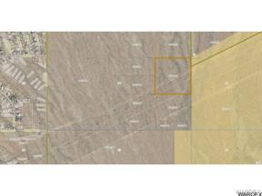 Property for sale at 0 Unknown, Kingman,  Arizona 86401