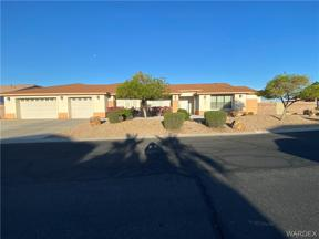 Property for sale at 6183 S Los Lagos Cove, Fort Mohave,  Arizona 86426
