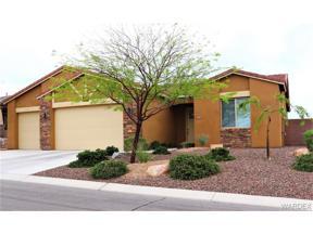 Property for sale at 3088 Fort Mojave Drive, Bullhead,  Arizona 86429