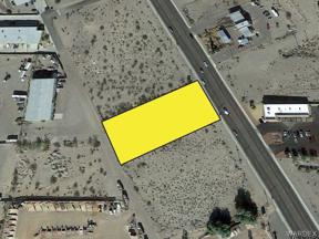 Property for sale at 3131 Highway 95, Bullhead,  Arizona 86442