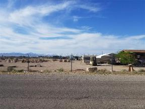 Property for sale at 1629 E Lipan Boulevard, Fort Mohave,  Arizona 86426