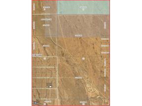 Property for sale at 0000 Rancho Santa Fe Parkway Parkway, Kingman,  Arizona 86409
