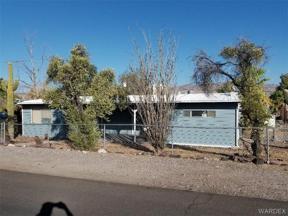 Property for sale at 1867 Surf and Sand Drive, Bullhead,  Arizona 86442
