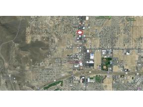 Property for sale at 3701 N Stockton Hill Rd Street, Kingman,  Arizona 86409