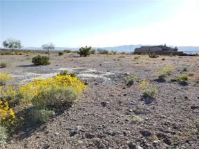 Property for sale at 3251 Esmerelda Drive, Bullhead,  Arizona 86429