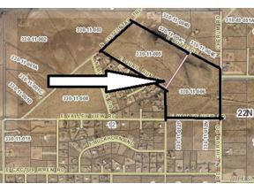 Property for sale at 0 E Quail Run Road, Kingman,  Arizona 86409