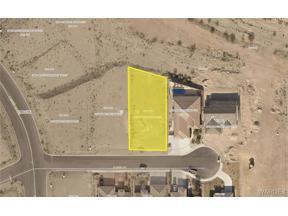 Property for sale at 2373 Raven Court, Bullhead,  Arizona 86442