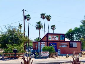 Property for sale at 520 Riviera Boulevard, Bullhead,  Arizona 86442