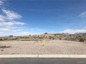 Property for sale at 3127 Fort Mojave Drive, Bullhead,  Arizona 86429