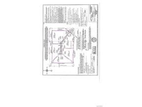 Property for sale at 0 Gateway Trail, Kingman,  Arizona 86409