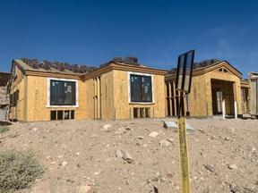 Property for sale at 2851 Enclave Drive, Bullhead,  Arizona 86429