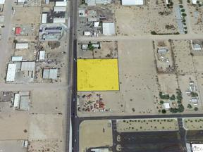 Property for sale at 0 Highway 95, Fort Mohave,  Arizona 86426