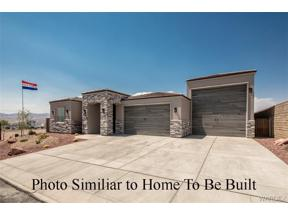 Property for sale at 2861 Steamboat Drive, Bullhead,  Arizona 86429