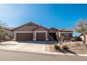 Property for sale at 2902 Fort Mojave Drive, Bullhead,  Arizona 86429