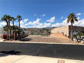 Property for sale at 411 Riverfront Drive, Bullhead,  Arizona 86442