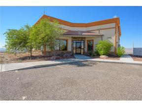 Property for sale at 2021 Camino Real Boulevard, Bullhead,  Arizona 86442