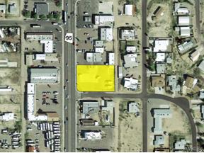 Property for sale at 2136 Highway 95, Bullhead,  Arizona 86442