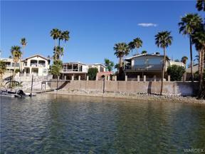 Property for sale at 441 Riverfront Drive Drive, Bullhead,  Arizona 86442