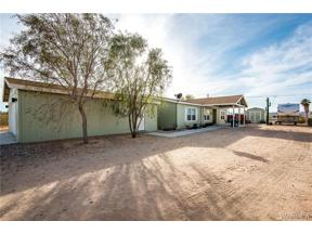 Property for sale at 12723 S Apache Parkway, Topock/Golden Shores,  Arizona 86436
