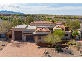 Property for sale at 2980 Paddlewheel Cove, Bullhead,  Arizona 86429