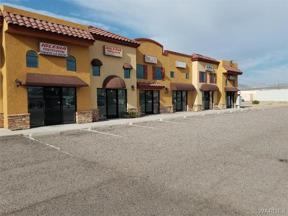 Property for sale at 810 Gemstone Avenue, Bullhead,  Arizona 86442