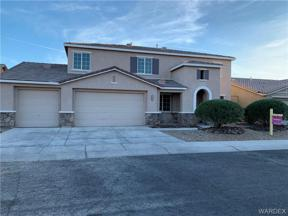 Property for sale at 580 Downey Drive, Bullhead,  Arizona 86442