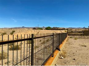 Property for sale at 2609 Shoreline Cove, Bullhead,  Arizona 86429