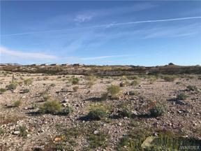 Property for sale at 3130 Schooner Cove, Bullhead,  Arizona 86429