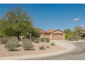 Property for sale at 2746 Sidewheel Drive, Bullhead,  Arizona 86429