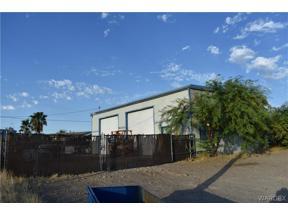 Property for sale at 940 E Marina Boulevard, Bullhead,  Arizona 86442