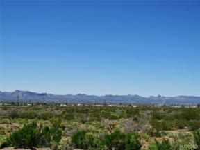 Property for sale at 0 Highway 68, Golden Valley,  Arizona 86413