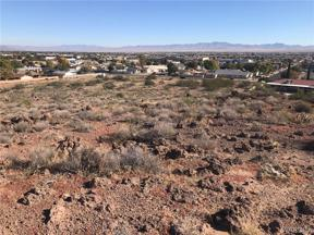 Property for sale at 0000 Western Avenue, Kingman,  Arizona 86409