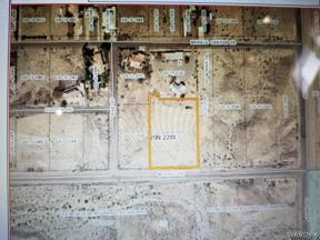 Property for sale at 1941 Mohave Drive, Bullhead,  Arizona 86442
