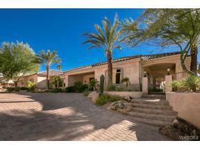 Property for sale at 2220 Cup Way, Lake Havasu,  Arizona 86406