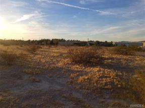Property for sale at 1920 E Hammer Lane, Fort Mohave,  Arizona 86426