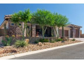 Property for sale at 3207 Sidewheel Drive, Bullhead,  Arizona 86429