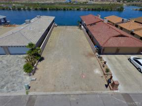 Property for sale at 533 Riverfront Drive, Bullhead,  Arizona 86442