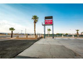 Property for sale at 5410 S Highway 95, Fort Mohave,  Arizona 86426