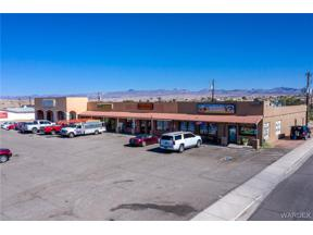 Property for sale at 2064 Highway 95, Bullhead,  Arizona 86442