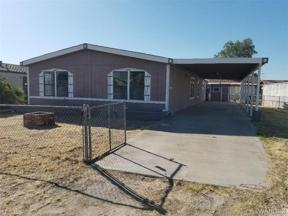 Property for sale at 1042 E Spruce Drive, Mohave Valley,  Arizona 86440