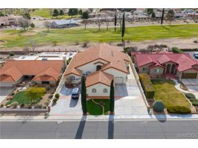 Property for sale at 825 Country Club Drive, Kingman,  Arizona 86401