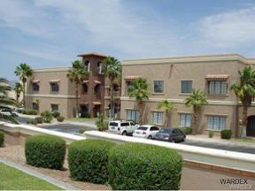 Property for sale at 2755 SILVER CREEK Road 103, Bullhead,  Arizona 86442