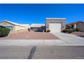 Property for sale at 2948 Country Club Drive, Bullhead,  Arizona 86442