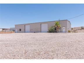 Property for sale at 2950 Easy Street, Bullhead,  Arizona 86442